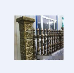 供西宁围栏公司和青海金陵围栏