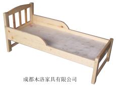 绵阳幼儿园高低床 幼儿园高低床定做