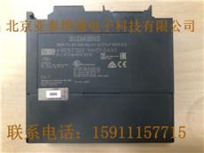北京西门子plc    ???    可编程控制器专