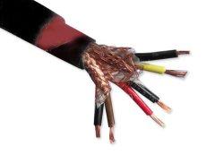 YGCR/AT-HO7BN4-F风能电缆价格