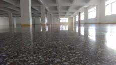 威县水泥地面固化施工公司价格低质量高