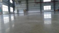 威县水泥地面固化免费做样板24小时服务