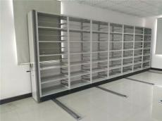 供应商丘密集型档案柜生产订制厂家
