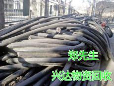 义马电缆回收 废旧电缆回收细数 全数价格