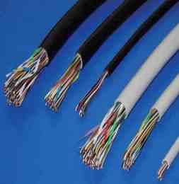 音响电缆厂家直销