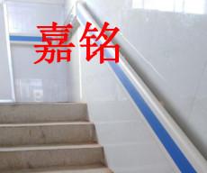 通道140扶手A当阳通道140扶手生产厂家