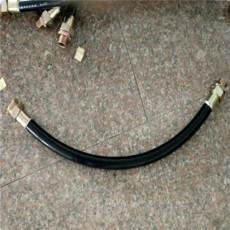 BNG-32x1500-G11/2公主岭不锈钢防爆软管