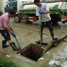 太原桃园南路专业马桶堵塞疏通维修淋浴房