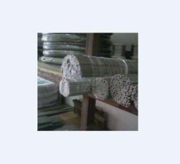 供甘肃钛合金焊丝和兰州药芯焊丝详情