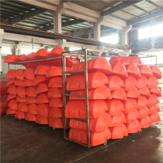 取水口攔漂裝置浮式攔污排是多大規格
