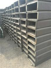 哪里回收铜母线回收多少钱一吨