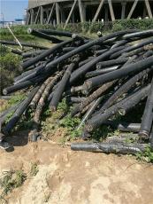 巴音州本地3乘240电缆回收多少钱