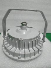 SZSW7135LED工作灯尚为厂家价格
