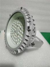 尚为SZSW7155 LED工作灯 LED泛光灯厂家