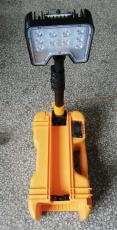 SZSW2631便携式工作灯