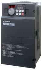 特價批發三菱變頻器三菱伺服電機