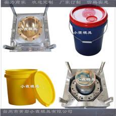 制作25升中石化桶塑膠模具精品推薦