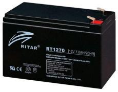 瑞達蓄電池RA65-12 12V65AH太陽能專用