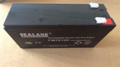 海湖蓄电池FM12800 12V80A报价/价格参数