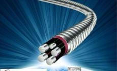 西安津成电缆津成电线电缆西安销售中心