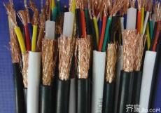 天津市津成线缆津成电线电缆西安经销商