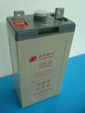 长海斯达铅酸蓄电池6-FM65 12V65AH正品包邮