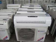 厦门长期二手空调回收中心