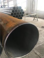 江苏钢衬不锈钢复合钢管厂家特点