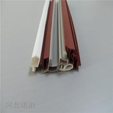 鋼木門耐磨損耐高溫橡膠防撞條