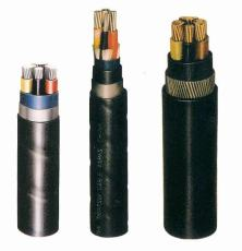 KX-GS-VPV-2*1.5銅絲屏蔽K型補償導線