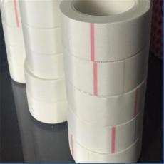 璃布雙面膠帶耐熱絕緣高壓絕緣膠帶電纜修補