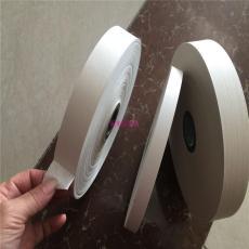 家具生產專用膠帶 粘接力強 不脫膠濕水膠