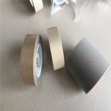 特氟龍耐高溫膠布絕緣耐磨耐熱