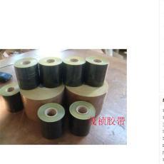 特氟龍膠帶鐵氟龍膠布 耐高溫 耐磨 絕緣