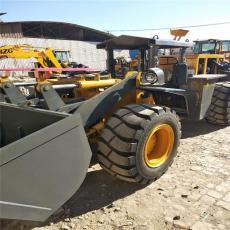 側翻礦用鏟車市場價格水渠井下小型鏟車珍