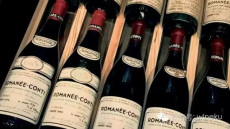 伊春回收路易十三酒-酒瓶價格列表