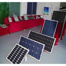 诺诚光伏发电系统稳定 这是企业发展的基础