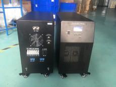 鸿伏电脑机房3KVA工频在现式UPS不间断电源
