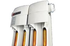 瑞華特銅鋁復合散熱器