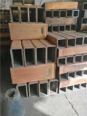武威本地风电工程电缆回收厂家