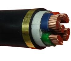 ZR-IA-KX-HS-VVRP補償電纜