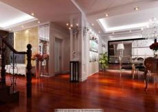 上海长宁区实木地板打磨专业翻新常见问题