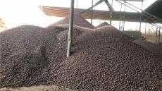 昆明陶粒批發價格