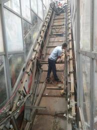 镇江电梯回收镇江电梯回收拆除公司