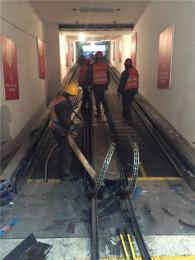 汉中电梯回收汉中电梯拆除回收厂家