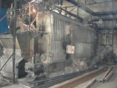 厦门回收废旧工厂设备回收一览表