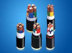 ZRC-KFGP2-2*1.5電纜