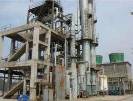 上海廢棄廠房拆除上海工廠拆除回收公司