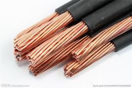 广州黄埔区低压电缆电缆回收多少钱一米