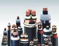 珠海香洲区电缆回收公司
